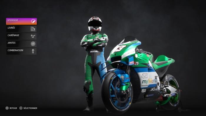 MotoGP™20_20200417233010