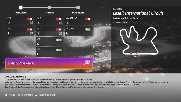 MotoGP™20_20200418001622
