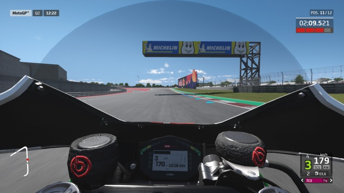 MotoGP™20_20200418010139