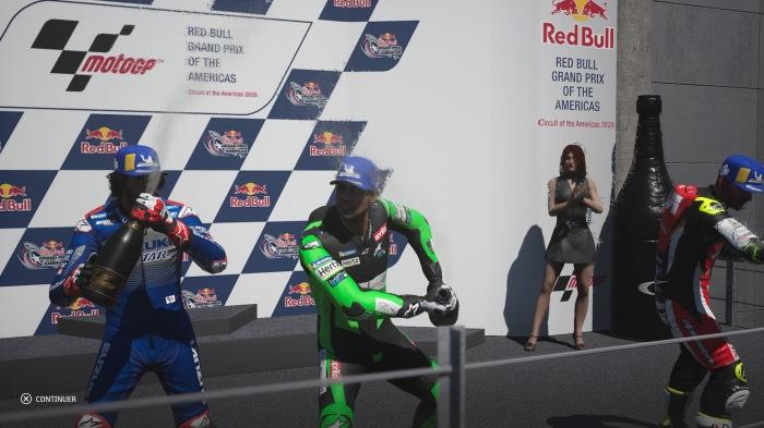 MotoGP™20_20200418011825