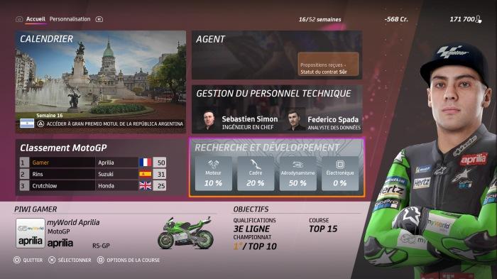 MotoGP™20_20200418012135