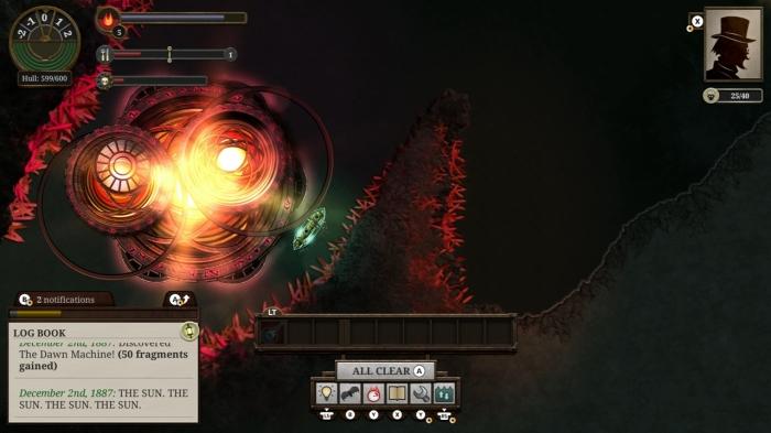Sunless Sea ZE_Xbox03