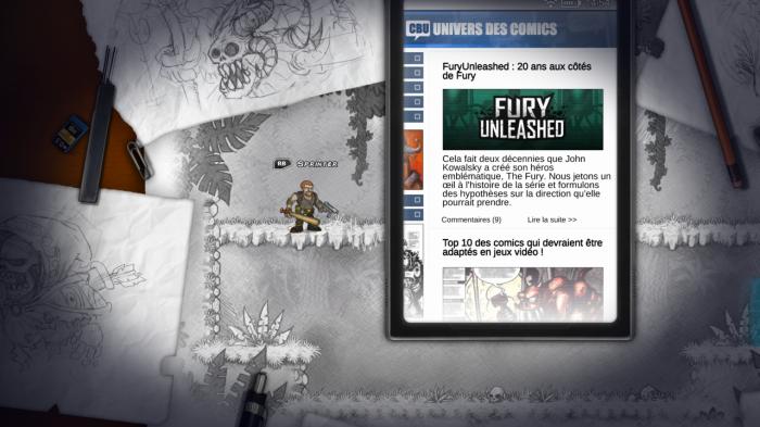 Fury Unleashed 2020-05-05 13-47-03