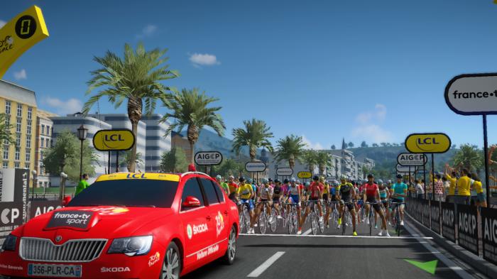 Tour de France 2020 2020-06-07 08-40-14