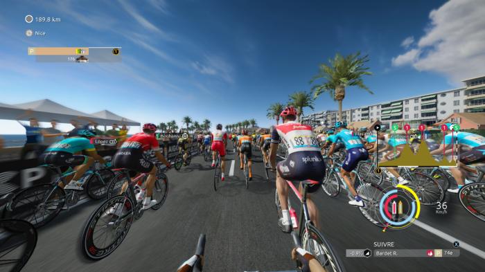 Tour de France 2020 2020-06-07 08-40-32