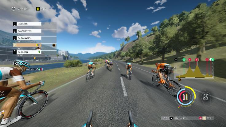 Tour de France 2020 2020-06-07 08-41-14