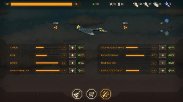 Aircraft Evolution 2020-07-10 18-44-42