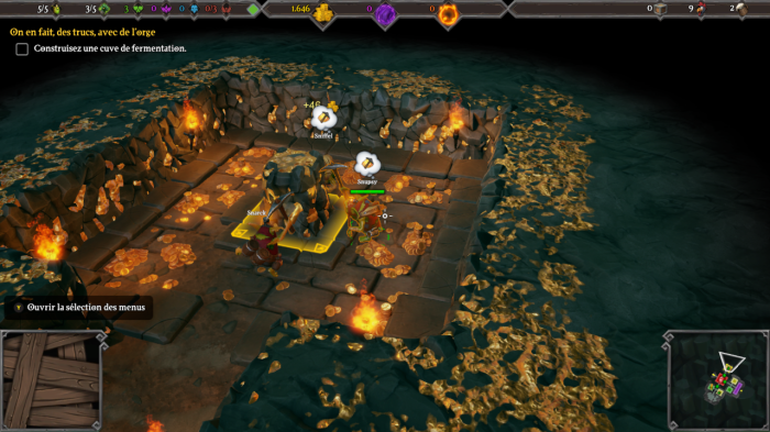 Dungeons 3 2020-06-27 00-27-54