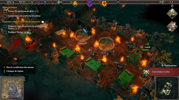 Dungeons 3 2020-07-03 16-14-58