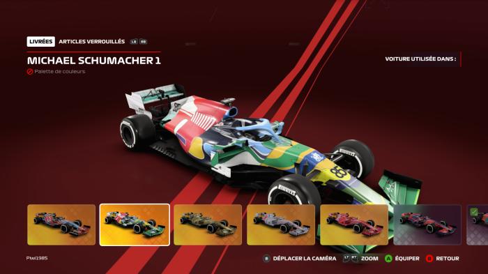 F1™ 2020 2020-07-08 18-23-16