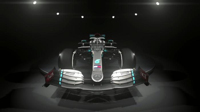F1™ 2020 2020-07-08 19-18-12
