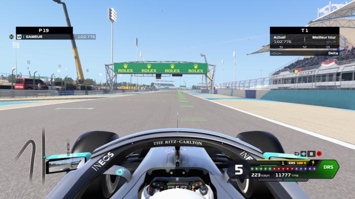 F1™ 2020 2020-07-08 19-25-51