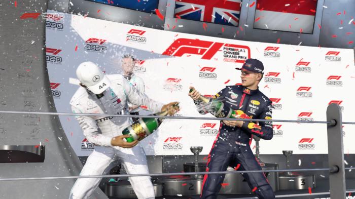 F1™ 2020 2020-07-09 20-57-10