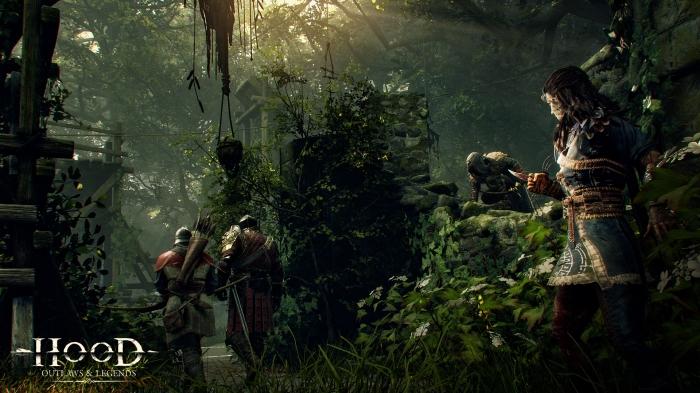 HOOD_Outlaws_Legends_screenshot-logo_02