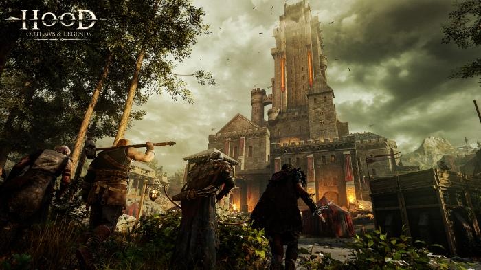 HOOD_Outlaws_Legends_screenshot-logo_03