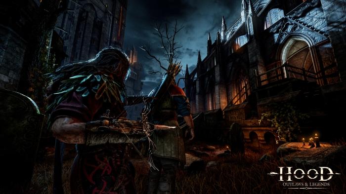 HOOD_Outlaws_Legends_screenshot-logo_04